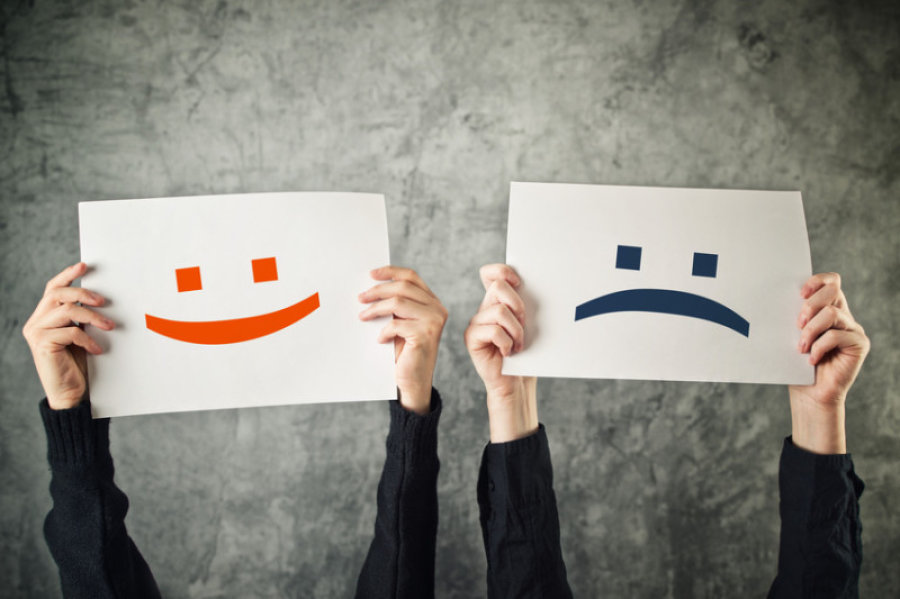 7 façons de vous protéger de l'énergie négative d'autres personnes en milieu de travail