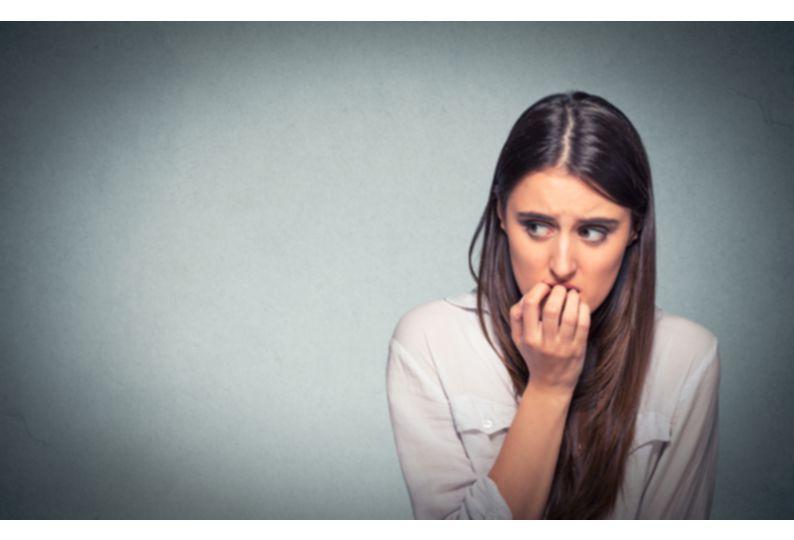 Comment la peur déforme votre façon de penser et 3 étapes pour vous aider.