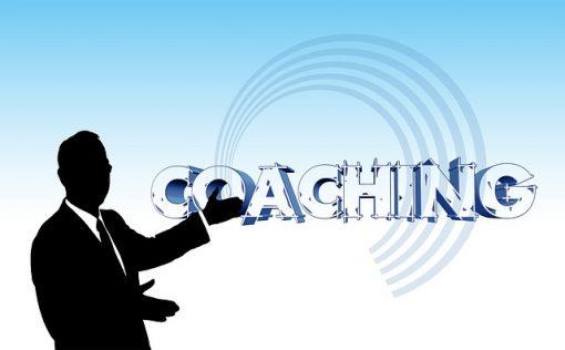 Coaching personnel Yannick Pagé Motivateur Passionné