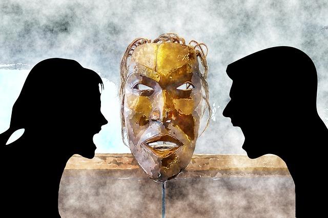 5 étapes essentielles pour résoudre efficacement un conflit au travail.